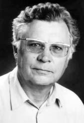 STROHBACH Prof. Siegfried