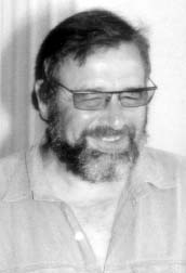 SÜSSE Ulrich