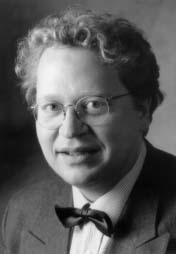 TARKMANN Andreas N.
