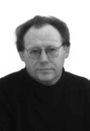 THOMA Xaver Paul