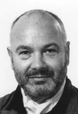 VOIGTLÄNDER Prof. Lothar