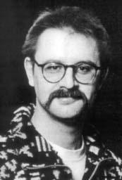 GERNDT Joachim Jurij