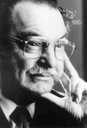 GERNER Hermann