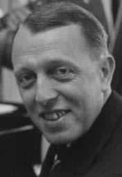 ZANDER Helmut