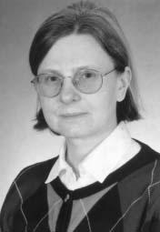 ZEINER Prof. Marliese