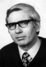 ZERBE Hannes