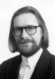 ZGRAJA Krzysztof