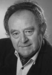 ZILCH Prof. Josef