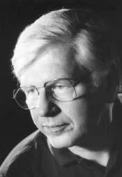 ZIMMERMANN Prof. Heinz Werner