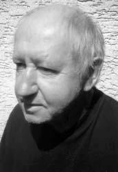 GLEMBOTZKI Reinhold
