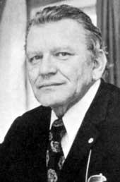 HEYER Walter