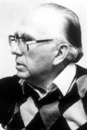 KRETZSCHMAR Günther