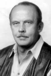 WOLTER Jürgen