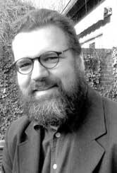 LAUFER Norbert