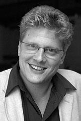 EICHBERG Søren Nils