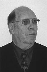 FROMMLET Dieter