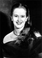 HILSBERG Esther