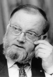 ERDMANN Prof. Helmut W.