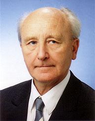 LUTZ Günter Philipp