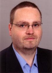 JANSON Erik