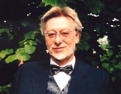GÜNTHER Eckhardt