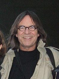 WIBERNY Prof. Heiner