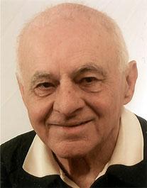 GEISLER Ladislav (Ladi)
