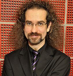 KERSCHEK Prof. Wolf