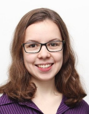 SCHMAUDER Katharina