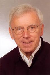 HERRMANN Dr. Günter