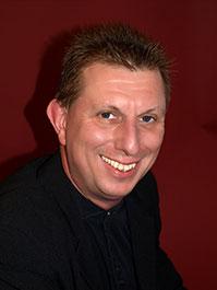 MERZHÄUSER Matthias G.