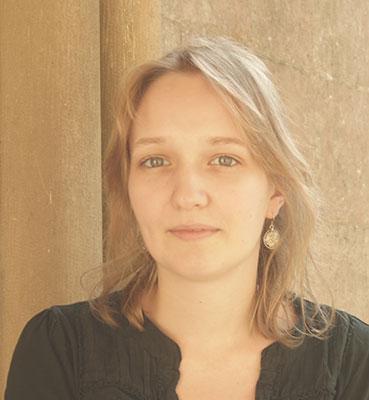 ROTH Katharina