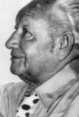 FISCHER Ernst