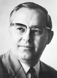 POSER Prof. Hans