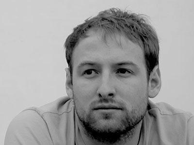 MÜLLER Daniel Clemens
