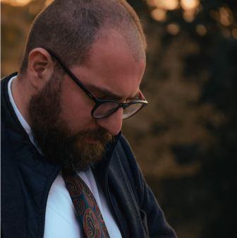 JAVAHERI Mohammad H.