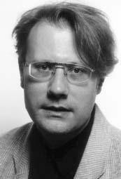 DANNER Wilfried Maria