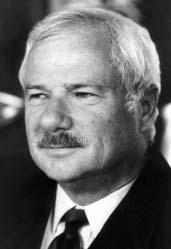 HELMSCHROTT Prof. Robert M.