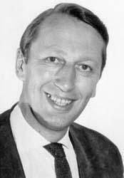 DEMPWOLFF Horst