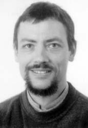 BUSCH-ORPHAL Ulrich