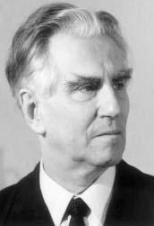 CHEMIN-PETIT Prof. Hans