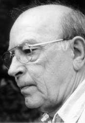 BARBE Prof. Helmut