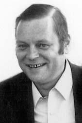 AMBERG Konrad
