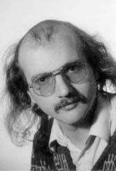 ARNOLD Lothar