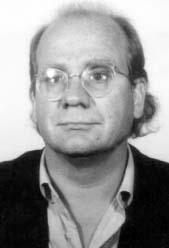 BALZER Klaus
