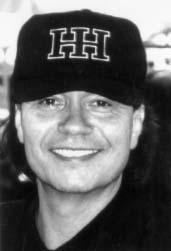 HOIER Henner