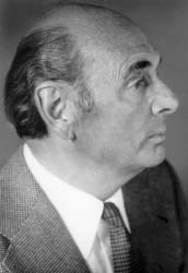 HÖLLER Prof. Karl