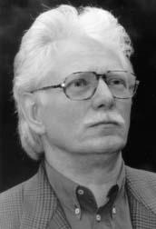 HÖLLER Prof. York