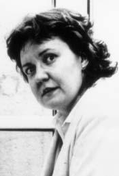 HÖLSZKY Prof. Adriana