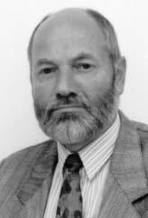 HORNIG Reiner